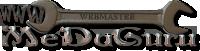 Webmaster Medaguru
